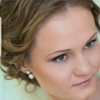 Желнова Ольга Анатольевна