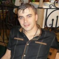 Druzhinini Denis