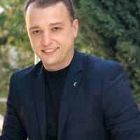 Шалуташвили Шалва Aкакиевич