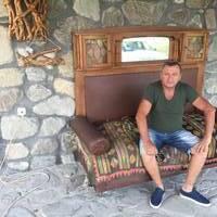Imedashvili Imeda Givrizovich