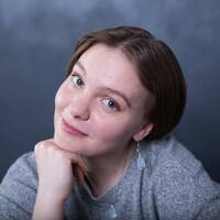 Кречет Мария Павловна