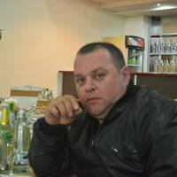 Ломая Ричард Омарович