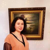 Бабаян Лана Григорьевна