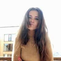 Малышева Ольга Александровна