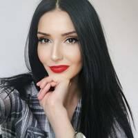 Аветисова Илона Рафаэловна