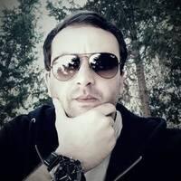 Javashvili Giorgi Giorgi