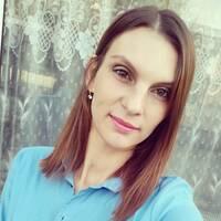 Микава Алина Юрьевна