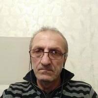 Гуджабидзе Гиорги Жоржевич
