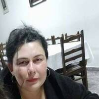 Chagunava Xatuna Amiranovna