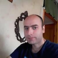 Ираклий Тактакишвили Темур