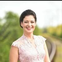 Ахалаиа Теона Тенгизовна