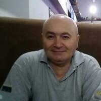 Mezvrishvili Giorgi