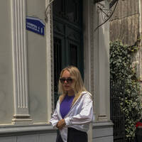 Федячкина Диана Владимировна