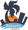 BatumiMania, ООО