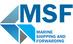 Marine Shipping & Forwarding Co., LLC