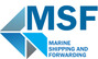 Marine Shipping & Forwarding Co., ООО