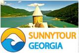 SunnyTour Georgia, ООО