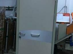 გთავაზობთ ალუმინის ლივტ სლაიდ კარს, (ხებე-შებეს) - photo 1